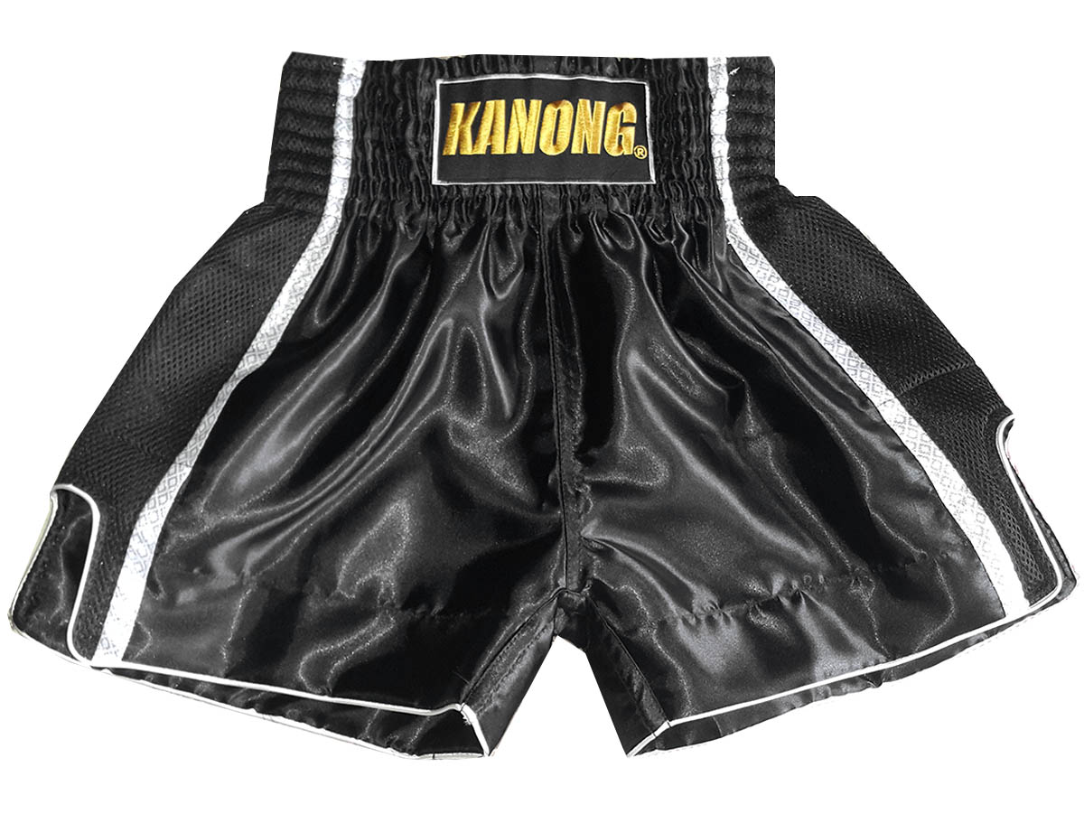 Cheap Muay Thai Shorts