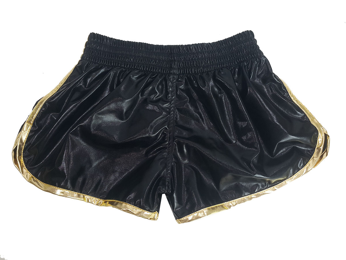 Women Muay Thai shorts
